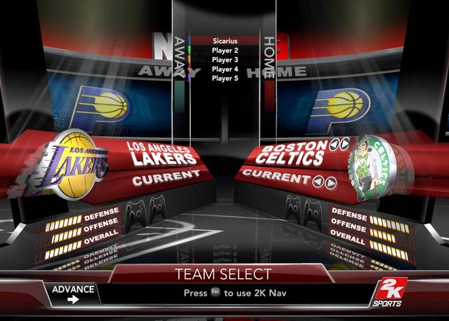 File:NBA 2K9 21.png