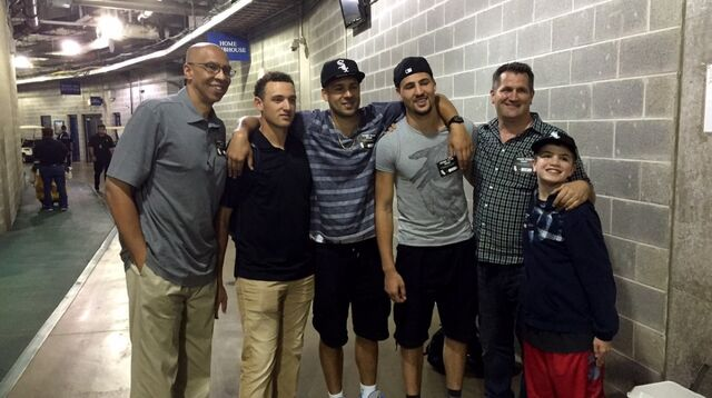 File:Klay-Thompson-Family-Pictures-Wife-Age-Brother-Parents.jpg