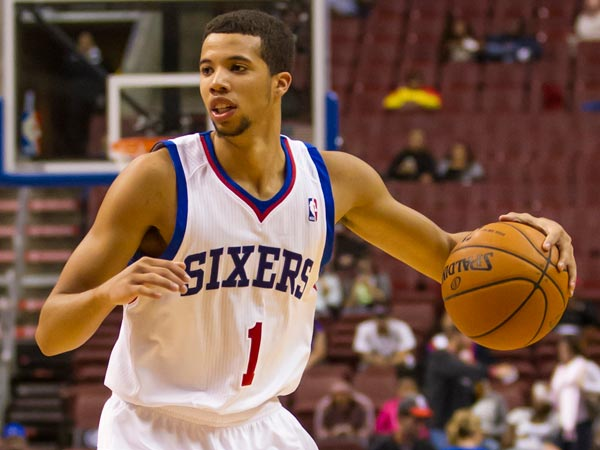 File:101613 carter-williams 600.jpg
