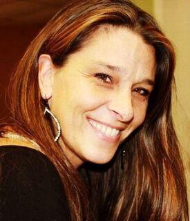 Lisa-roberson