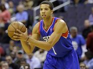 110413-michael-carter-williams-600
