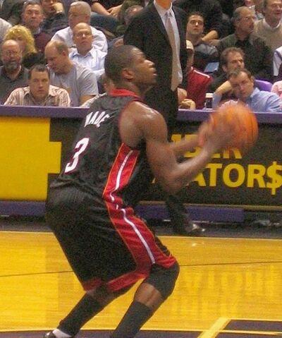 File:Dwyane Wade free throw attempt.jpg