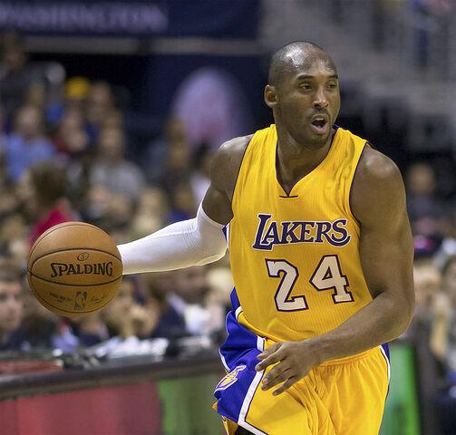 File:Kobe Bryant 2014.jpg