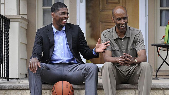 File:57b55bf0-97f2-11e3-ac8c-99ae86ee8dfd Kyrie-and-Drederick-Irving-at-their-home-in-West-Orange-N-J-before-the-2011-NBA-draft-July-Xanthos-NY-Daily-News-Getty-Images-.jpg