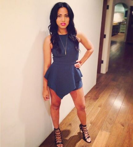 File:Ayesha-Curry-2.jpg
