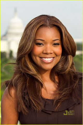 File:Gabrielle-union-make-a-clean-difference-bounty-05.jpg