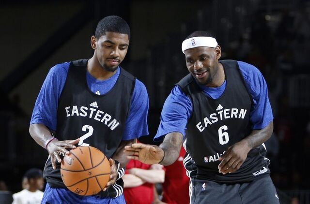 File:Kyrie with lebron.jpg