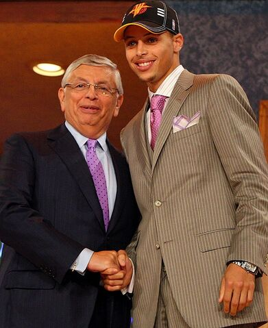 File:Stephen with david stern.jpg
