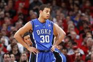 Seth+Curry+Duke+v+Ohio+State+jxMWR1psKsQl