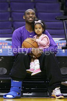 File:Kobe Bryant holding Natalia Bryant.jpg
