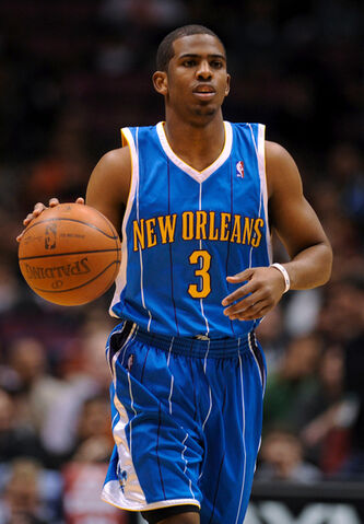 File:Chris Paul in 2008.jpeg