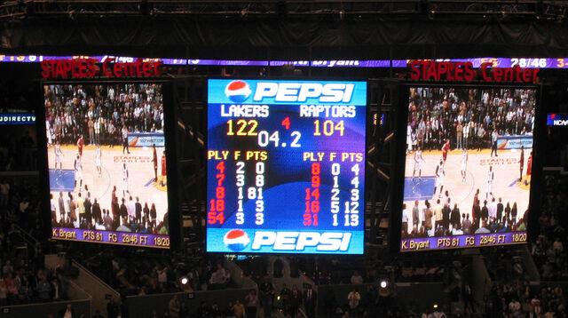 File:Kobe 81 scoreboard cropped.jpg