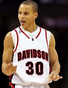 File:Stephen Curry Davidson cropped.jpg