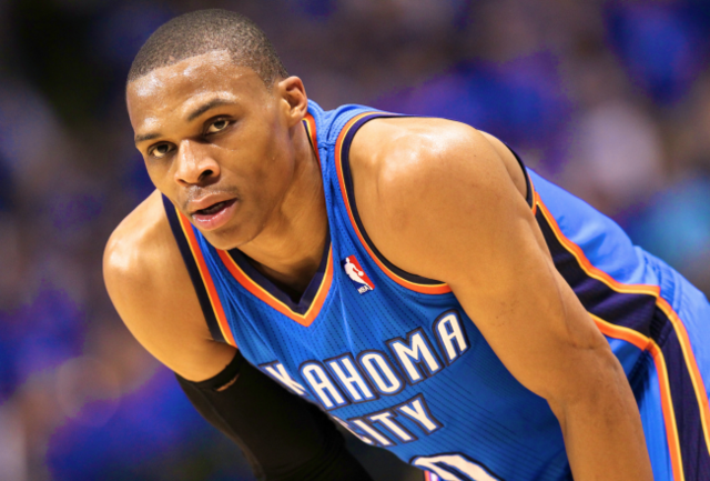 File:Russell+westbrook.png