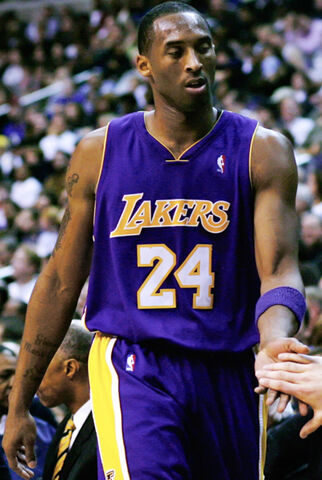 File:Kobe Bryant Washington.jpg