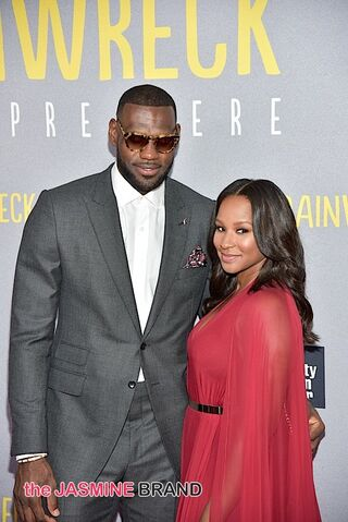 File:LeBron-James-Wife-Savannah-Trainwreck-NYC-Premiere-the-jasmine-brand.jpg