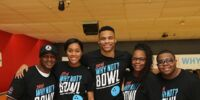 Westbrook Family