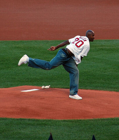 File:Ray Allen baseball.jpg
