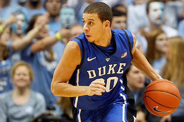 File:CNBC-basketball-jerseys-Seth-Curry.jpg