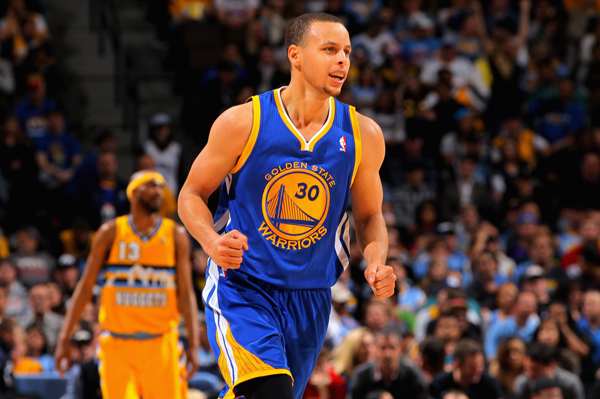File:Stephen-curry-warriors.jpg