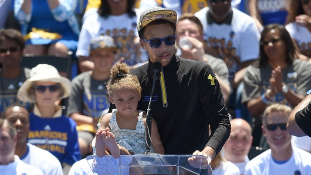 File:Stephen-curry-riley-curry.jpg