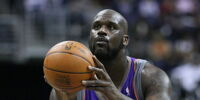 Gallery:Shaquille O'Neal