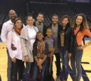 Gallery:Roberson Family