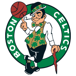 File:Boston Celtics.png