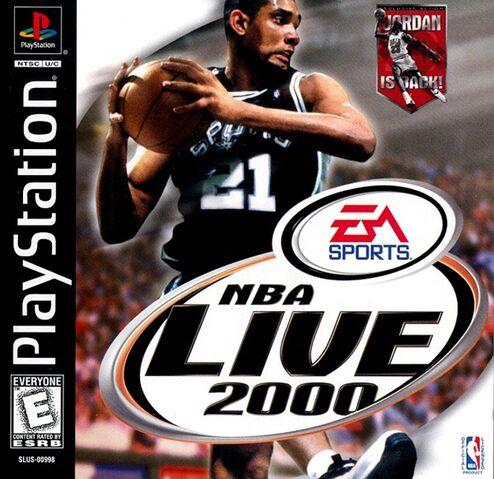 File:NBA Live 2000.jpg