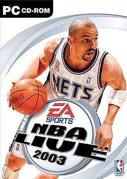 File:256px-NBA Live 2003 cover.jpg