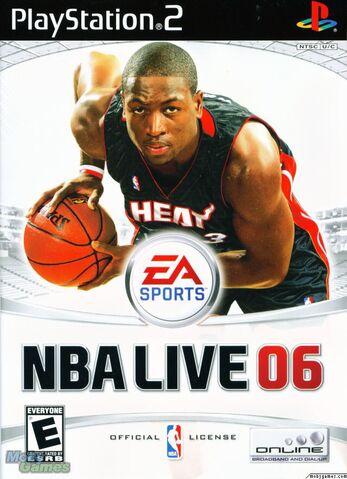 File:NBA Live 06.jpg