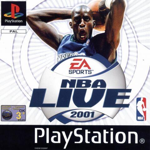 File:600full-nba-live-2001-cover.jpg
