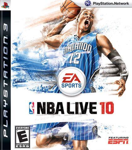 File:NBA Live 10.jpg