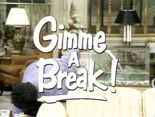 File:Gimme a break.jpg