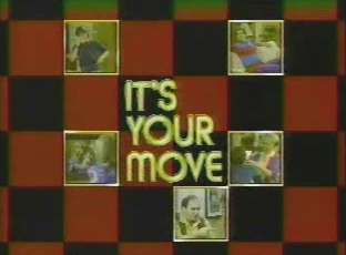 File:It's Your Move.jpg