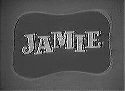 File:Jamie.jpg