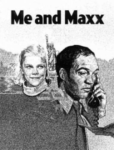 File:Me and maxx.jpg