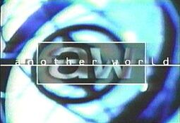 Anotherworld96
