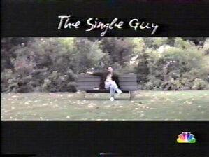 Single guy