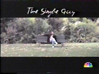 File:Single guy.jpg