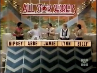 File:All star secrets.jpg