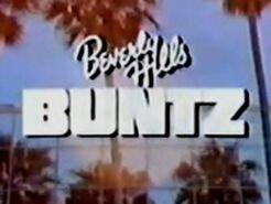 Beverlyhillsbuntz