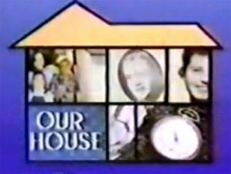 File:Our House.jpg