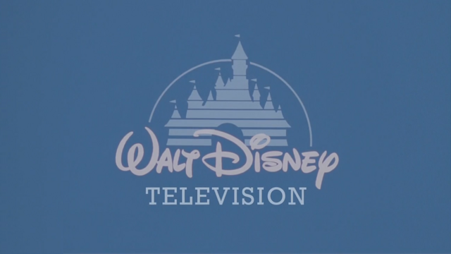File:Disney TV 1998 Color Variant 1.png