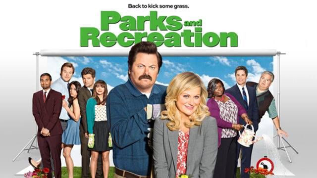 File:Parks recreation.jpg