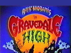File:Gravedale high.jpg