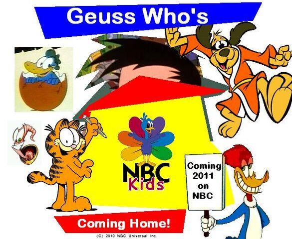 File:NBC Kids ad -1.jpg