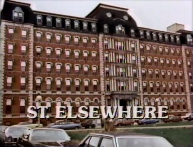 File:St. Elsewhere.jpg