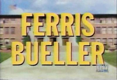 File:Ferris bueller tv show.png