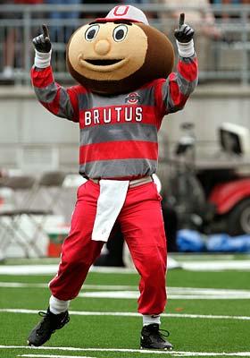 File:Brutus-the-Buckeye.jpg